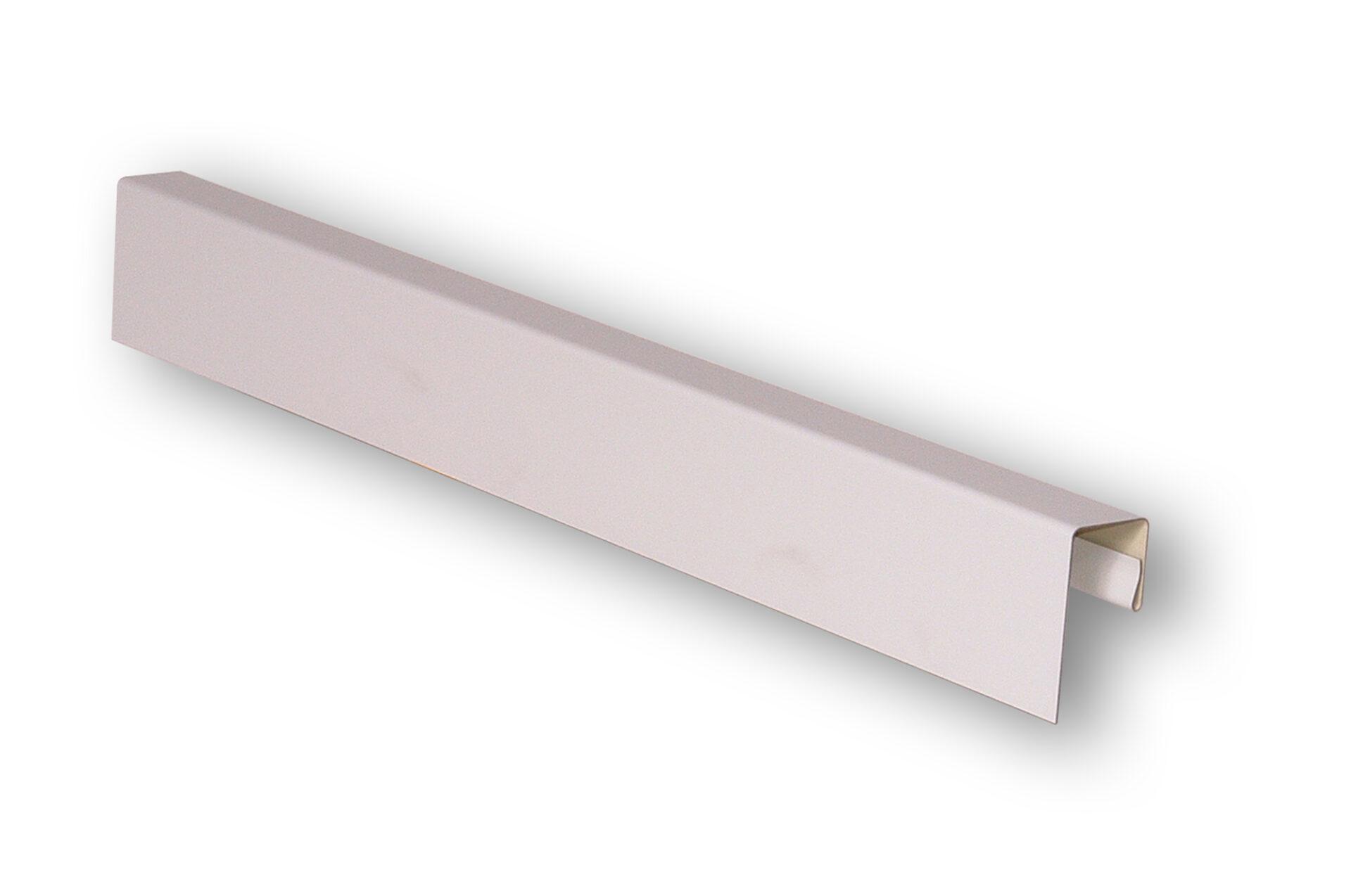 Metal Trim Panels Metal Panels Inc