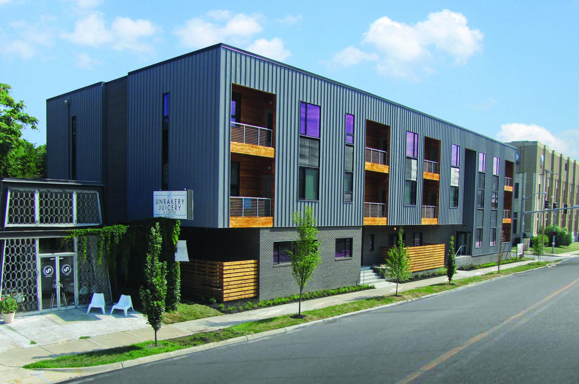 Metal Panels Inc Roofing Metal Buildings Post Frame