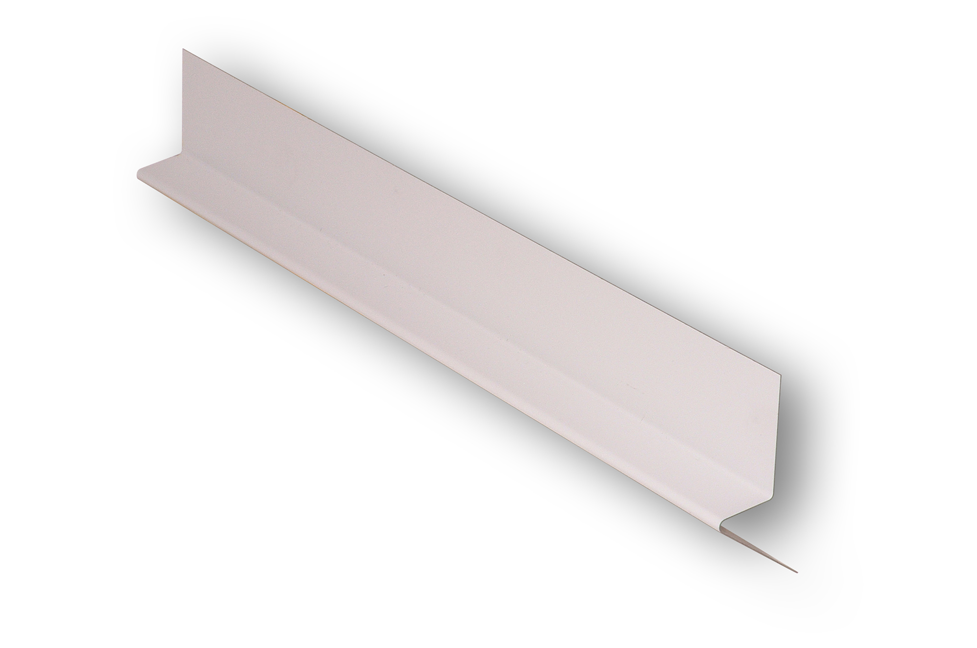 Metal Trim Panels – Metal Panels Inc
