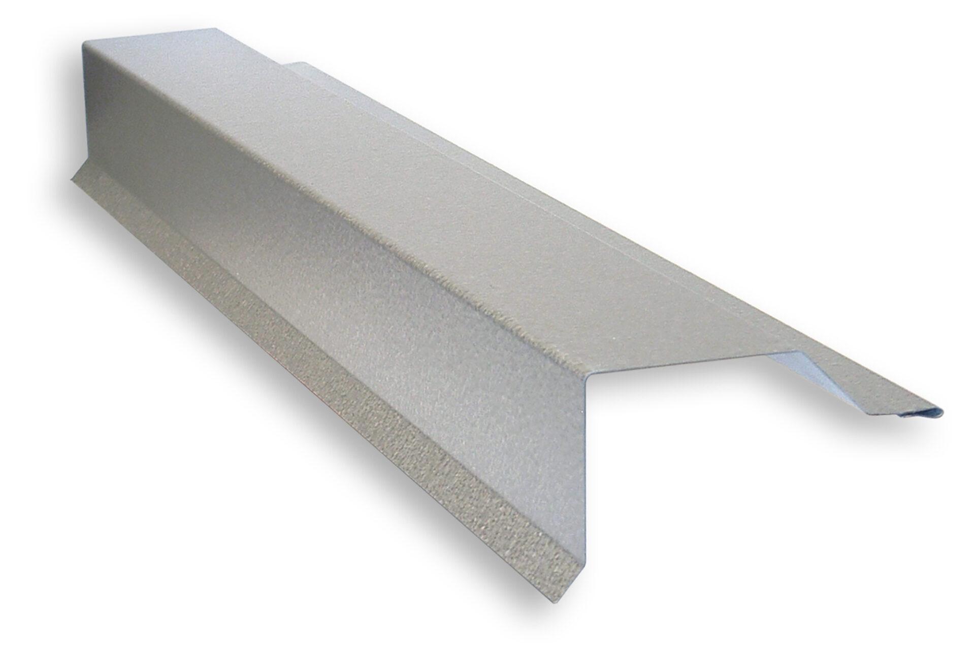 Metal Trim Panels – Metal Panels Inc