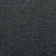 Crinkle Black - texture