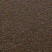 Crinkle Burnished Slate - texture